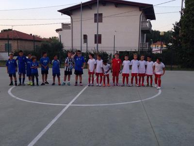torneo1.jpg